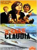 O Caso Cláudia