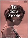 Acorda, Nicole