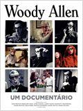 Woody Allen - Um Documentário