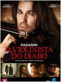 Paganini - The Devil's Violinist