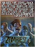 Night of the Day of the Dawn of the Son of the Bride of the Return of the Revenge of the Terror of the Attack of the Evil, Mutant, Alien, Flesh Eating, Hellbound, Zombified Living Dead Part 2:...