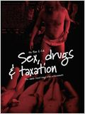 Sex, Drugs & Taxation