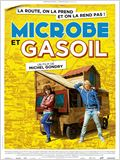 Micróbio & Gasolina