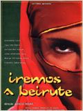 Iremos a Beirute