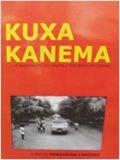 Kuxa Kanema - O Nascimento do Cinema