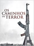 Caminhos do Terror