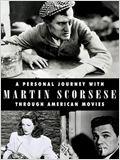 Uma Viagem Pessoal Pelo Cinema Americano