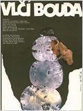 Todos Os Filmes Segundo O Adorocinema Terror 1980 1987