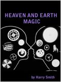 Heaven and Earth Magic