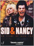 Sid e Nancy - O Amor Mata