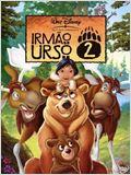 Irmão Urso 2