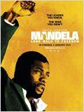 Mandela - O Caminho Para a Liberdade