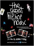 Os Impostores do Hip Hop
