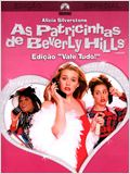 As Patricinhas de Beverly Hills