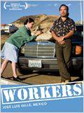 Os Empregados