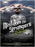 The National: Mistaken for Strangers