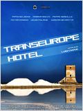 Hotel Transeuropa