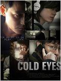 Olhos Frios