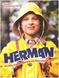 Herman - Aprendendo a Viver