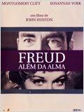 Freud Além da Alma