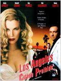 Los Angeles - Cidade Proibida