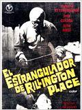 O Estrangulador de Rillington Place