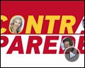Foto : Vampire Attraction - Contra a Parede com Candice King, Daniel Gillies e Chase Coleman