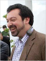 James Mangold