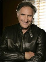 Judd Hirsch