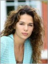 Aylin Prandi