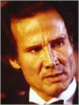 henry silva actor