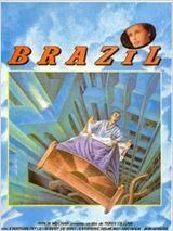 Brazil, o Filme