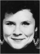 Imelda Staunton