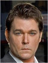 Ray Liotta