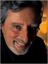 Philip Kaufman