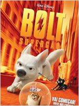Bolt - Supercão