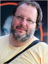 José Eduardo Belmonte