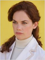 Ruth Wilson