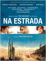 Na Estrada