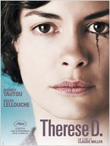 Therese D.