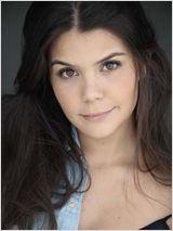 Nathália Limaverde