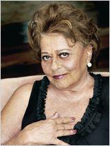 Norma Bengell
