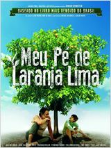 Meu P&#233; de Laranja Lima