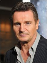 Liam Neeson