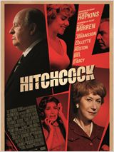 Hitchcock
