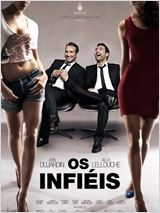 Os Infi&#233;is