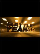 Battle of the Year: The Dream Team