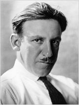 Tod Browning