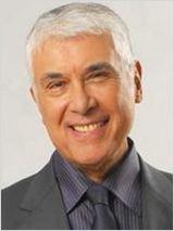 Paulo Figueiredo