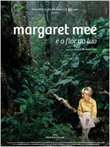 Margaret Mee e a Flor da Lua